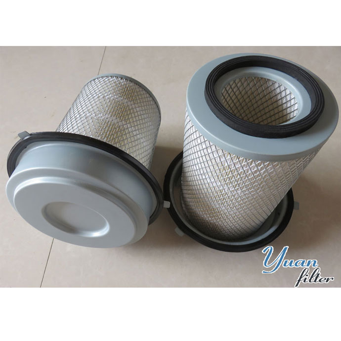ISUZU air cleaner 8971730260.jpg