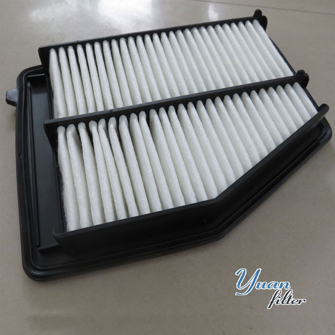 17220-R1A-A01 Honda air filter element.jpg