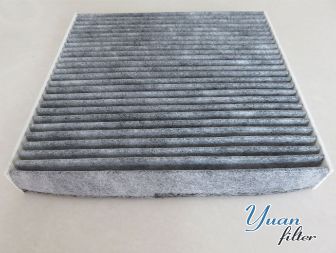 80292-SDC-A01 Activted Carbon cabin filter.jpg