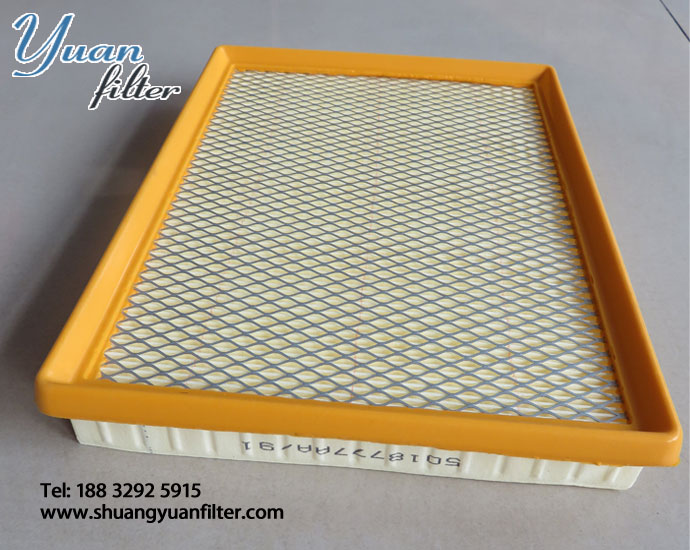 05018777AA Chrysler air filter element.jpg