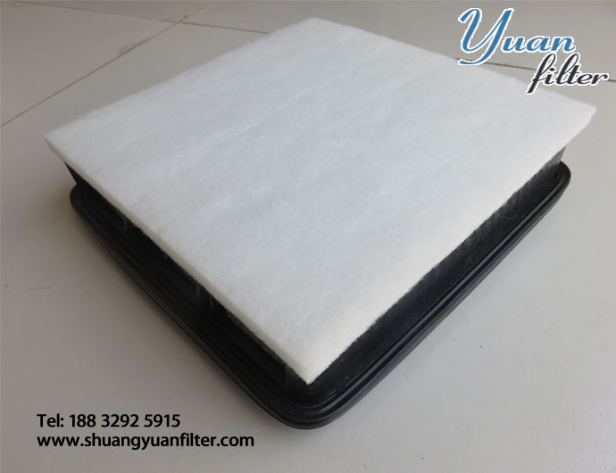 1500A098 Mitsubishi air filter element.jpg