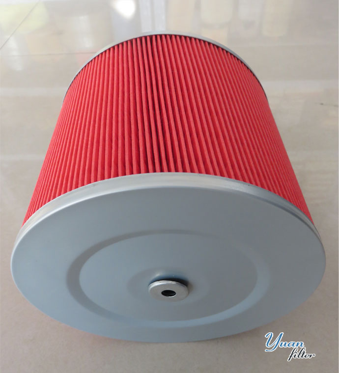 OK592-23-603 KIA CERES air filter.jpg