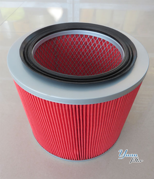 OK592-23-603 KIA air filter.jpg