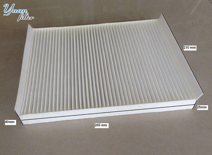 AE5Z-19N619A cabin filter Ford.jpg