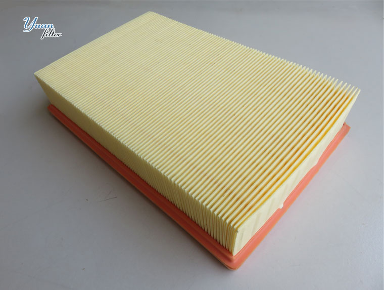 16546-EB300 Nissan air filter .jpg