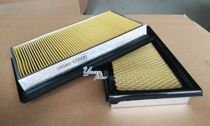 16546-ED000 Nissan air filter.jpg