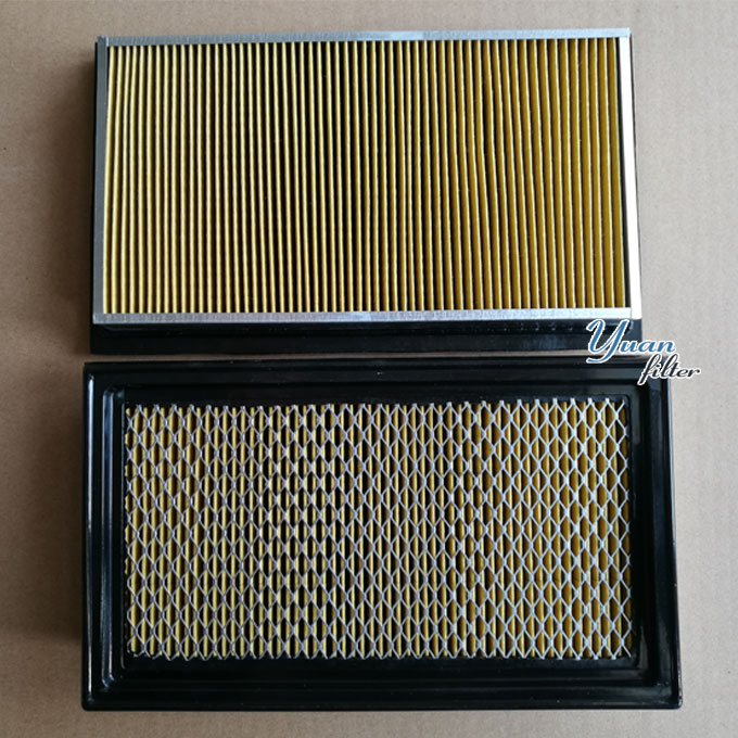 16546-ED500 Nissan air filters element.jpg