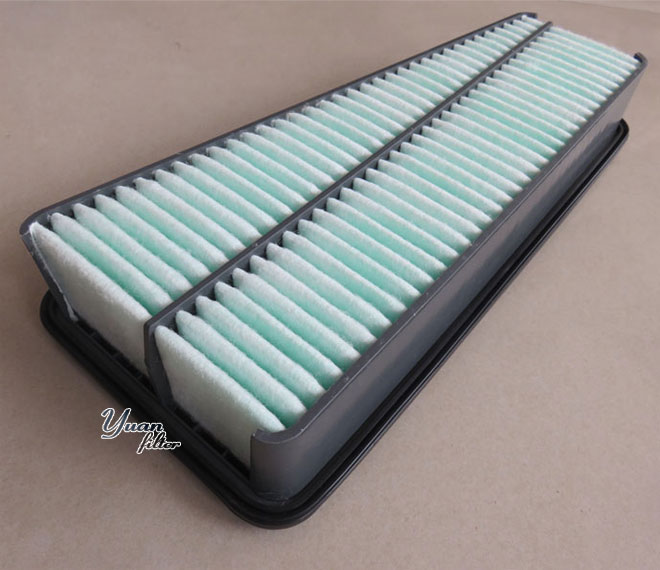 Toyota auto engine filters 17801-31090.jpg