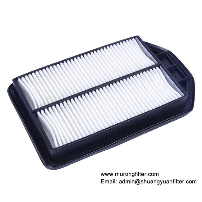 17220-RZA-000 Honda air filter.jpg