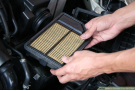 Honda fit engine air filter.png