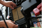 engine air filter honda.png