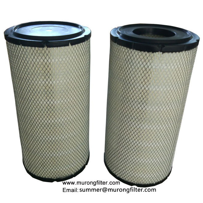 BENZ TRUCK ENGINE AIR FILTER.jpg