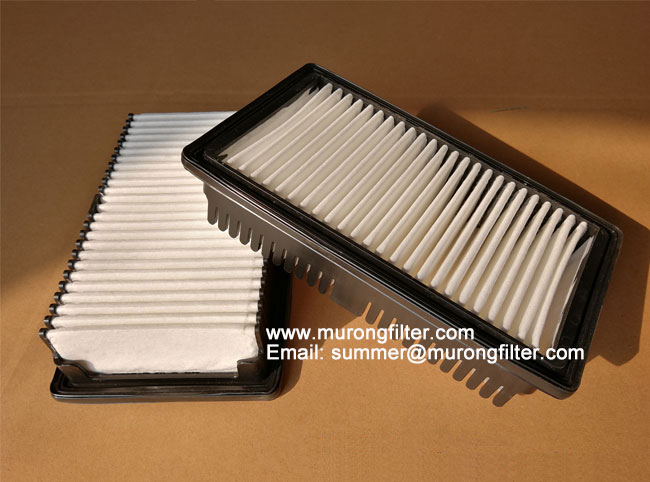 28113-C7000 Hyundai i20 engine air filter.jpg