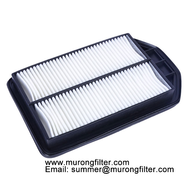 honda crv engine air filter.jpg
