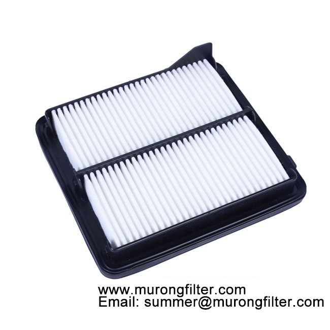 Honda Civic 1.3 Hybrid Engine air filter.jpg