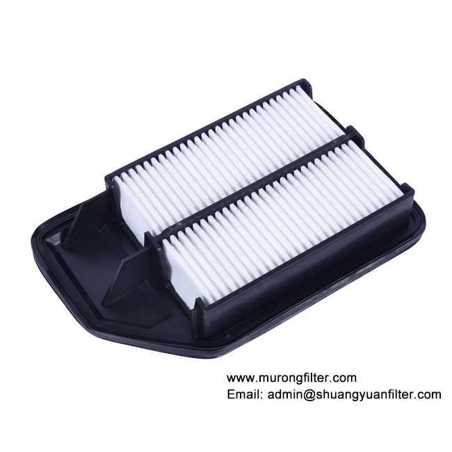 Honda CITY FIT JAZZ engine air filter.jpg