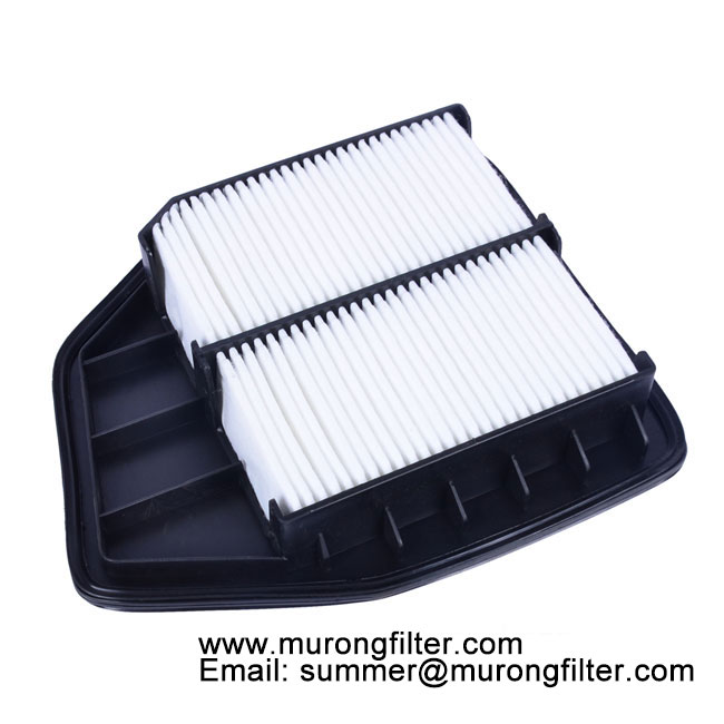 honda accord engine air filter.jpg