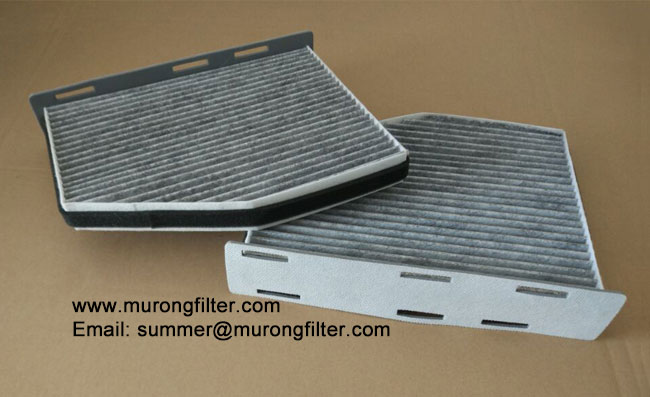 1K1819653A cabin air filter activated carbon.jpg