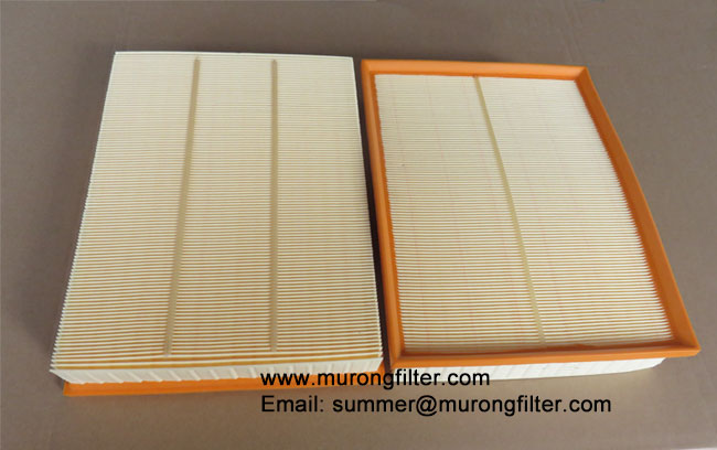 engine air filter benz A0000903751.jpg
