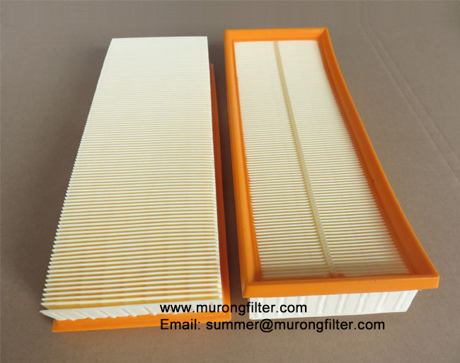 A2730940404 benz engine air filter.jpg