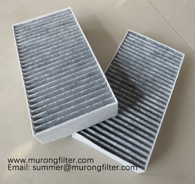 A1648300218 Mercedes-Benz cabin filter.jpg