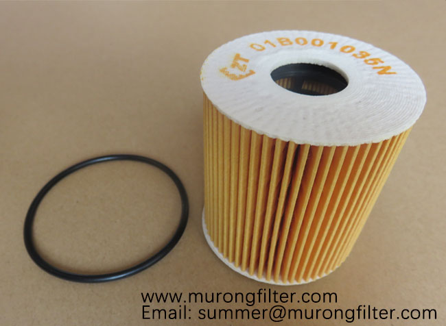 BMW MINI COOPER oil filter 11427512446.jpg
