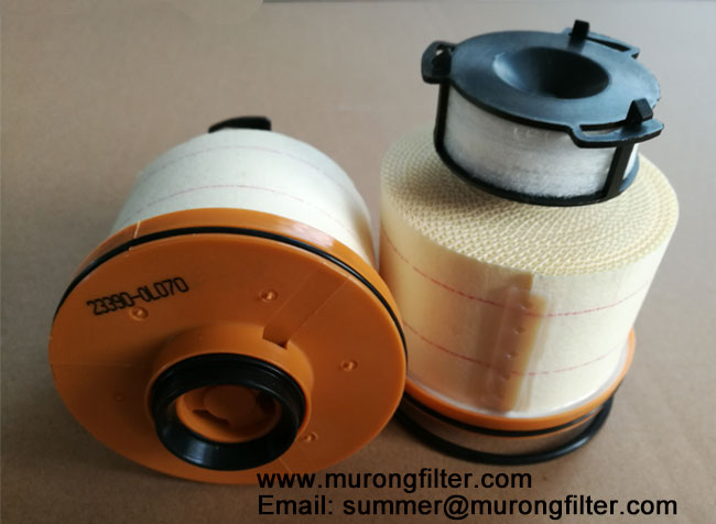 23390-0L070 Toyota fuel filter.jpg