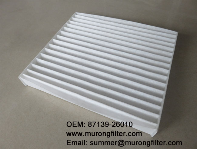 97139-26010 Toyota cabin filter air conditional.jpg