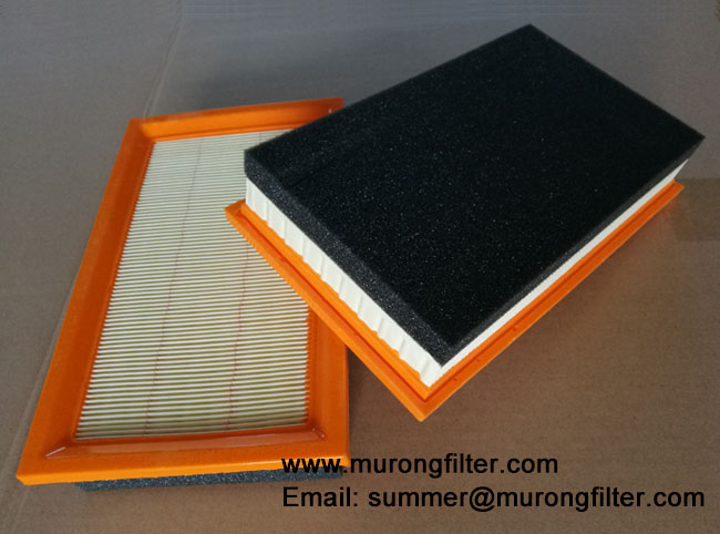 SD-1109100-DA01L changan air filter element.jpg