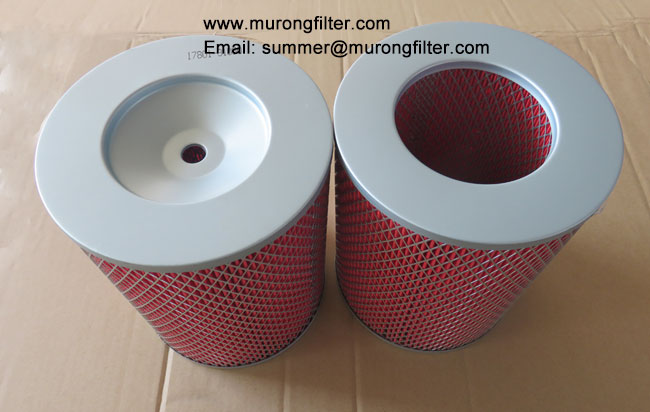 17801-31050 Toyota air filter element.jpg