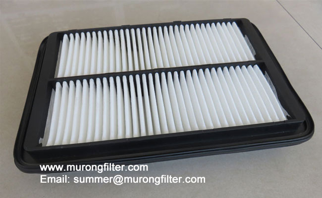 16546-EB70A Nissan air filter element.jpg