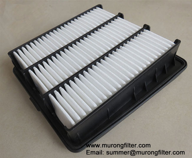 28113-3K200 Hyundai air filter element.jpg