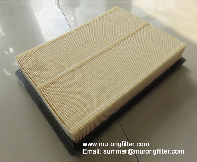 17801-0L040 Toyota air filter element.jpg