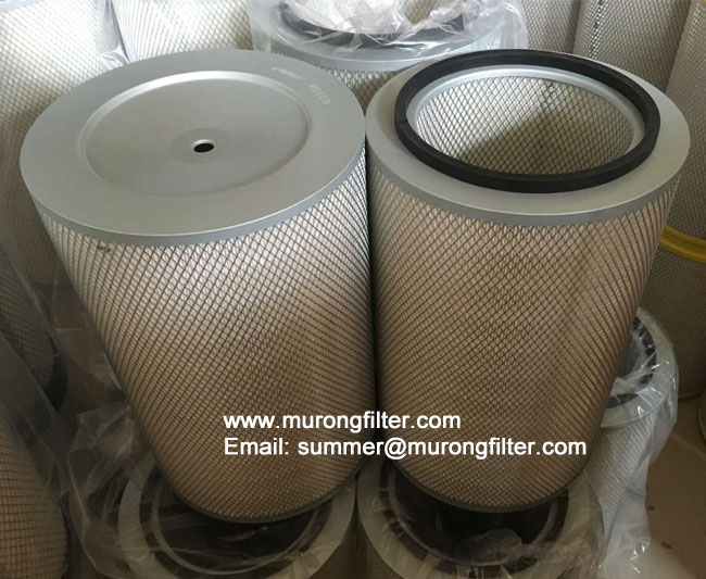 81083040043 Turck air filter element.jpg
