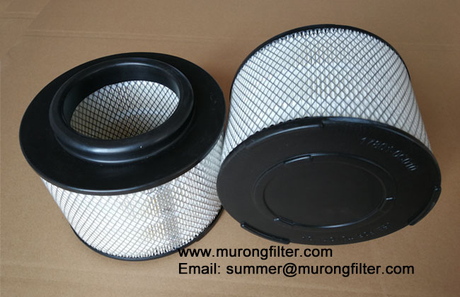 17801-0C010 Toyota engine air filter.jpg