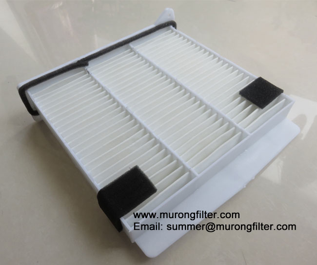 MR398288 Mitsubishi cabin filter.jpg