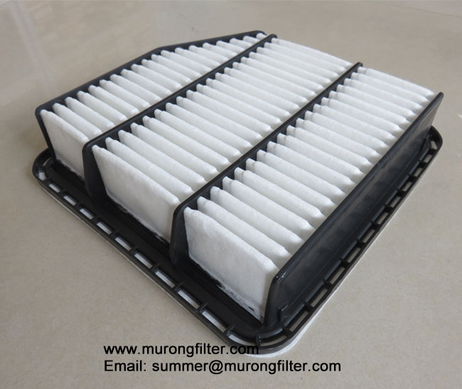 17801-31110 Toyota engine air filter.jpg