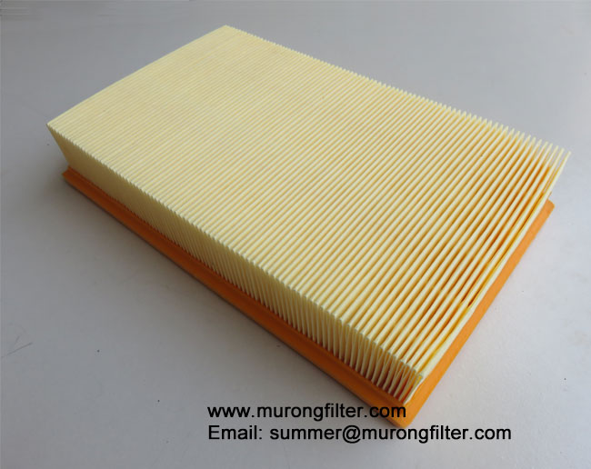 6E529601EA Ford engine air filter.jpg