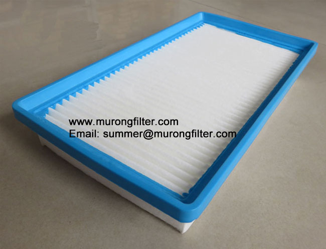 AJ57-13-Z40 MAZDA engine air filter.jpg
