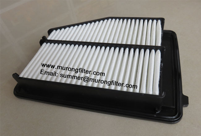 17220-R1A-A01 Honda engine air filter element.jpg
