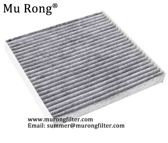 80292-SDC-A01 Honda activated carbon cabin filter Activeted Carbon.jpg
