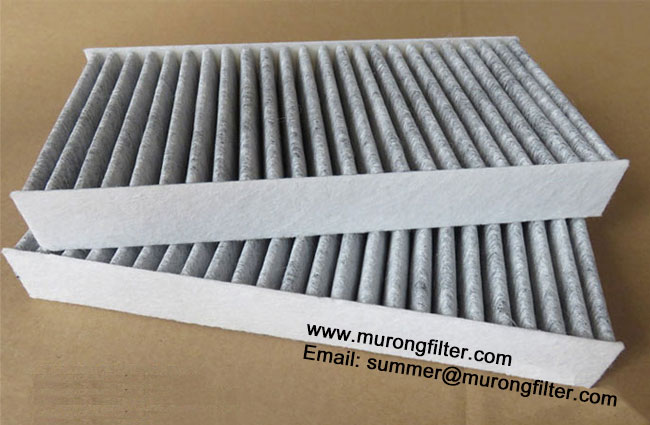 80292-S5A-003 Honda civic crv cabin filter activated carbon.jpg