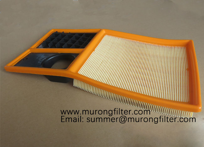 036129620H Application to VW air filter auto engine filters element