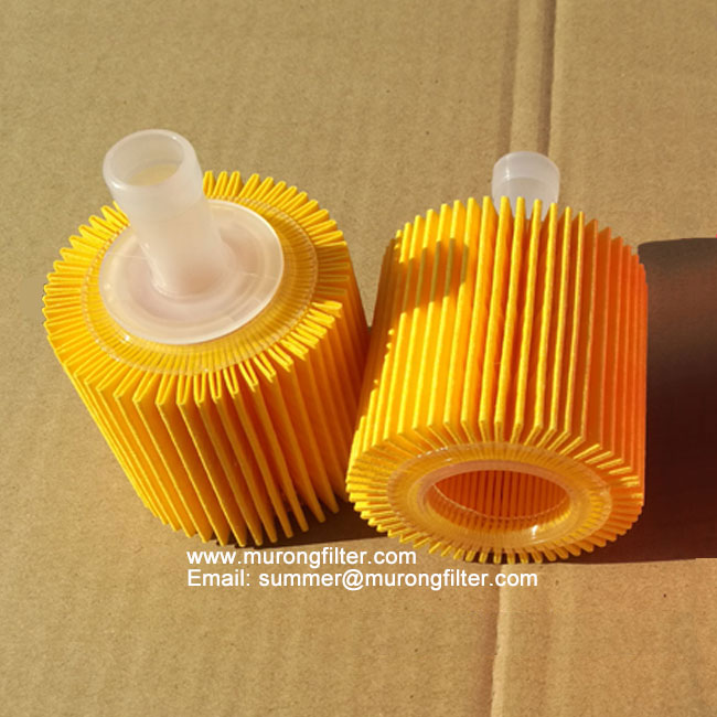 04152-40060 toyota oil filter