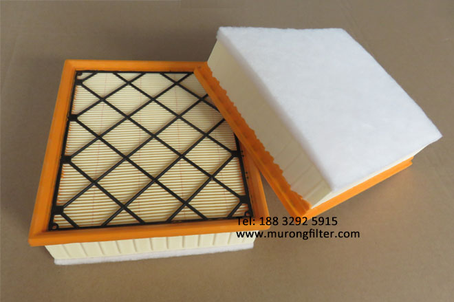1418712 Ford air filter