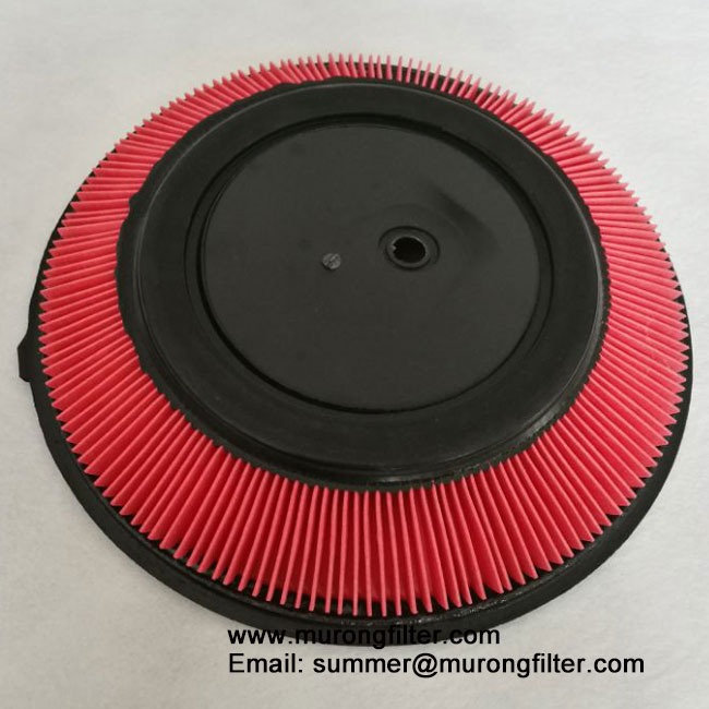 16546-77A10 Application to NISSAN GASOLINERO FILTRO AIRE  air filter element air cleaner