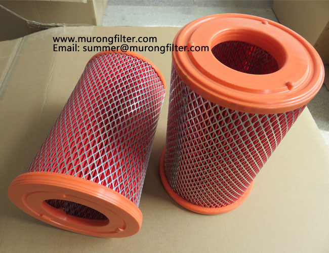 16546-VK500,16546-9S000,16546-E6810,16546-VM00A,air filter,carcon filter,Replacement NISSAN PICK UP NISSAN NP300