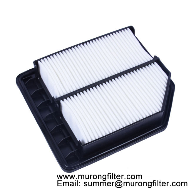 17220-RNA-Y00 Honda air cleaner
