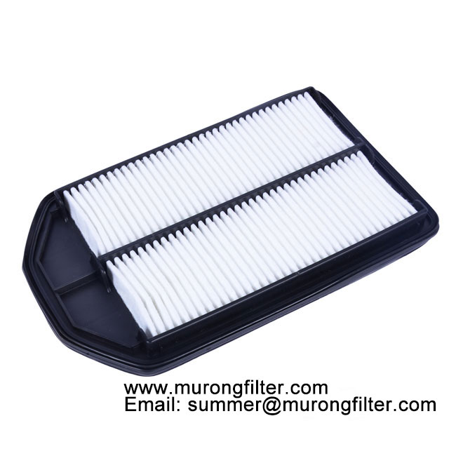 17220-RZA-000 Honda air filter