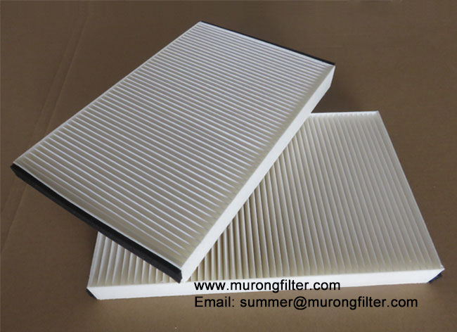 1808610 Chevrolet cabin filter air conditional